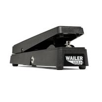 Electro Harmonix Wailer WAH Guitar Effect Pedal
