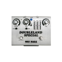 Way Huge Doubleland Special Overdrive Pedal