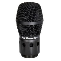 Earthworks WL40V High Definition Wireless Microphone Capsule