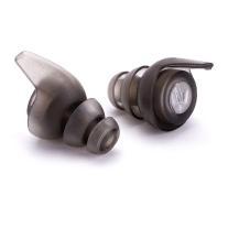 Westone - Tru WR20 Universal Earplugs - Smoke