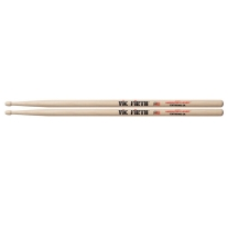 Vic Firth American Classic Extreme 5A