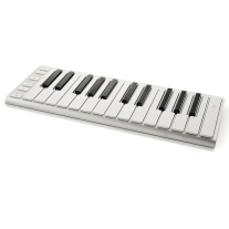 CME Pro Xkey 25-Key USB Controller with Aftertouch