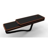 CME XKEY-37 Case | Padded Zippered Case