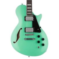 ESP LTD XPS1SFG X-Tone PS-1 Electric Guitar in Seafoam Green
