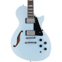 ESP LTD XPS1SOB X-Tone PS-1 Electric Guitar in Sonic Blue