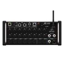 Behringer XR18 X Air Digital Mixer for Tablets