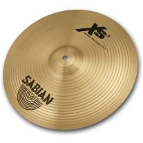 "Sabian XS1607N XS20 16"" Medium-Thin Crash Cymbal"