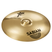 Sabian XS20 Medium Ride Cymbal 20""
