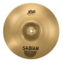 "Sabian XSR 12"" Splash"