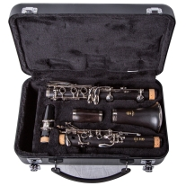 Yamaha YCL-450NM Intermediate Clarinet
