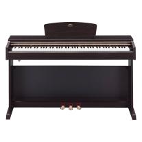 Yamaha Arius YDP-161 Digital Piano