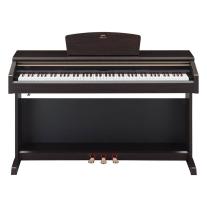 Yamaha Arius YDP-181 Digital Piano