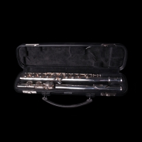 Yamaha YFL200AD Advantage Student Flute