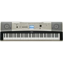 Yamaha YPG535 88-Note Portable Keyboard