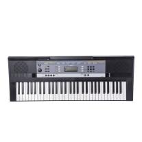 Yamaha YPT240 61-Note Keyboard