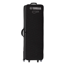 Yamaha YSC-CP73 Softcase for CP73