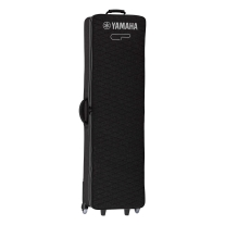 Yamaha YSC-CP88 Softcase for CP88