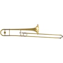 Yamaha YSL-891Z Custom Z Trombone