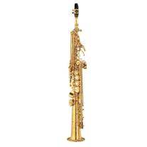 Yamaha YSS-875EXHG Custom EX Professional Soprano Saxophone