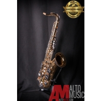 Yamaha YTS-200AD MK2 Standard Bb Tenor Saxophone Sax with Case