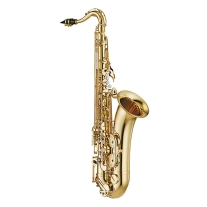 Yamaha YTS-475 YTS475 Intermediate Tenor Saxophone