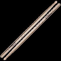 Zildjian Z5AGC 5A Gold Chroma Drumsticks
