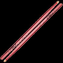 Zildjian Z5ACP 5A Pink Chroma Drumsticks