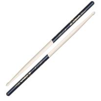 Zildjian 5A Dip Drumsticks