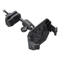 Zoom Holder for U-Series Audio Interfaces