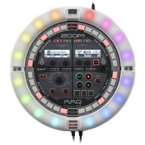 Zoom ARQ AR-48 Music and Live Performance Instrument
