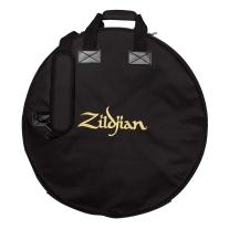 "Zildjian 24"" Deluxe Cymbal Bag (ZCB24D)"
