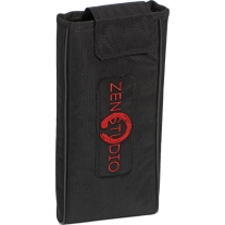 Antelope Zen Studio Protective Bag