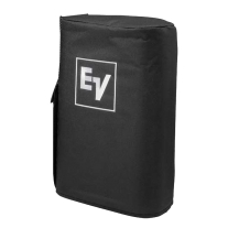 Electro Voice Padded Cover