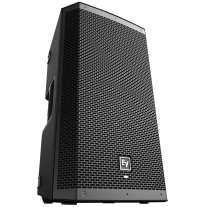 "ElectroVoice ZLX12P 12"" Two-Way Powered Loudspeaker"