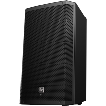 "Electrovoice ZLX15P 15"" Two Way Powered Loudspeaker"