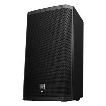 "Electro-Voice ZLX-15 15"" 2-Way 1000W Passive Loudspeaker (Black)"