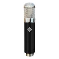 ADK Custom Shop Z-Mod-49 Tube Microphone - Copper Series