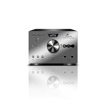 Antelope Audio Zodiac Platinum DSD DAC Upsampling Converter
