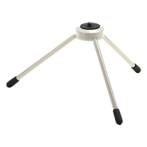 Zoom TPS-3 Tripod Stand
