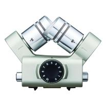 Zoom XYH-6 Adjustable X/Y Capsule