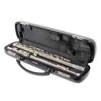 Yamaha YFL-200ADII Advantage Flute
