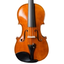 Iosef Simon Hand Crafted 4/4 Violin Outfit