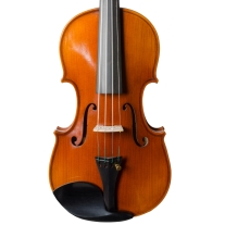 Heinrich Gill HGV54 Hand Made German 4/4 Violin