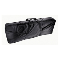 Ace 11KB 76-Note Keyboard Bag