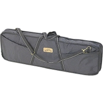 Ace Kaces Keyboard Bag