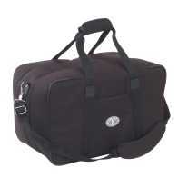 Ace KPC2 Kaces Cajon Bag