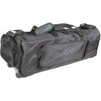 """Ace Kaces 38"""" Pro Hardware Bag with Wheels"""