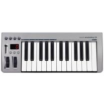 Acorn MASTERKEY25 USB Controller Keyboard