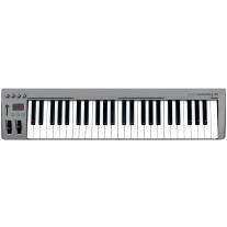 Acorn MASTERKEY49 USB Controller Keyboard