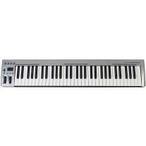 Acorn MASTERKEY61 USB Controller Keyboard